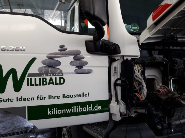 AbbiegeAssistent_Lastkraftwagen_Fußgängersicherheit_Kilian_Willibad_Bad_Toelz