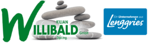 Kilian Willibald GmbH
